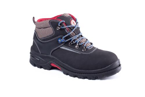 防静电劳保鞋使用注意事项