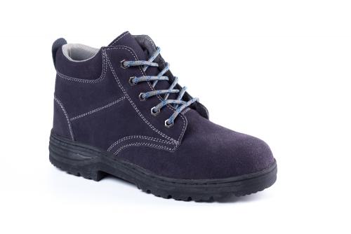 劳保鞋开胶的原因和注意事项