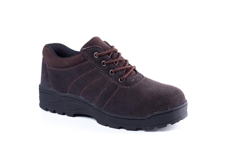 劳保鞋厂家