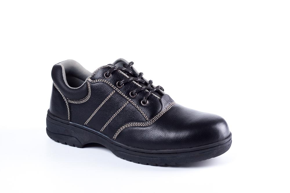 劳保鞋价格
