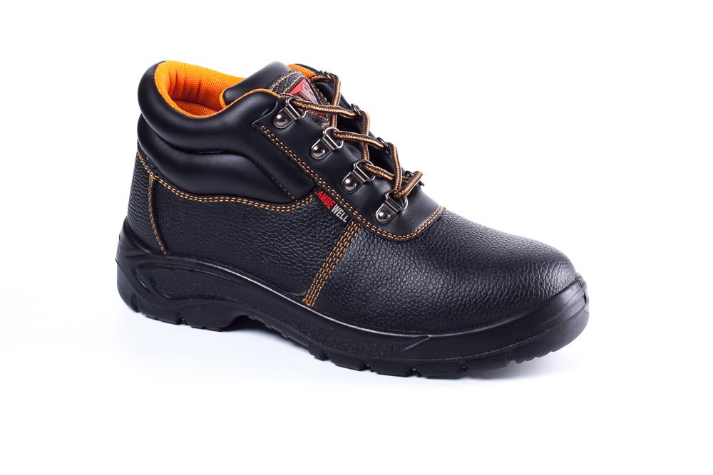 安全鞋厂家