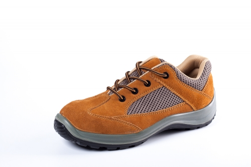 劳保鞋生产厂家