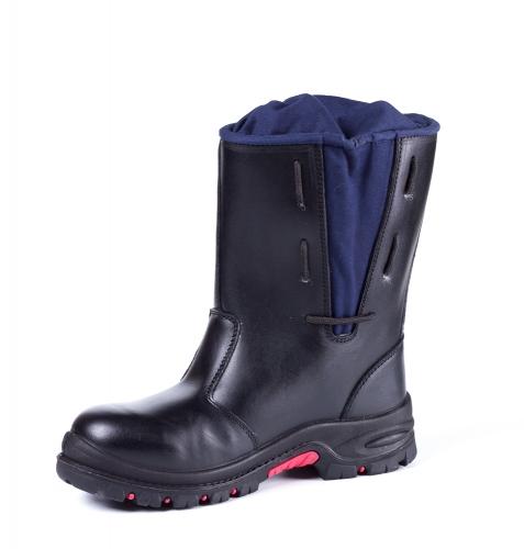 安全鞋报价