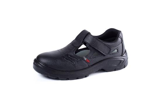 夏季舒适安全鞋