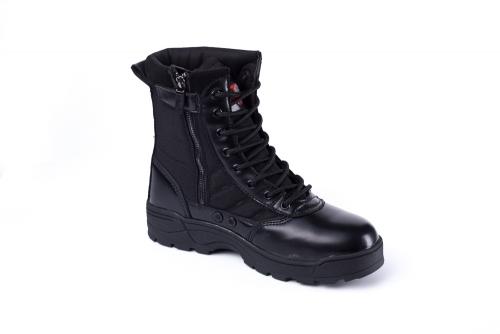 消防舒适安全靴