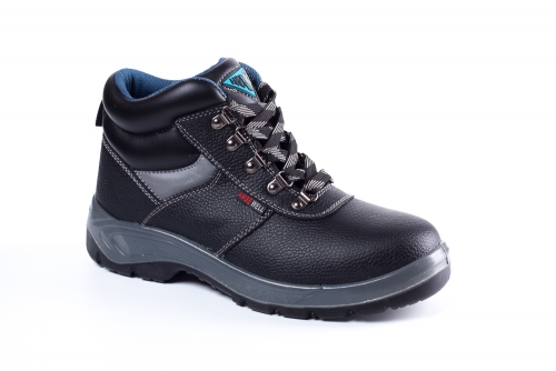 安全鞋价格